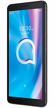 Alcatel 1B 2020 cover