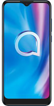 Alcatel 1S 2020 price in pakistan