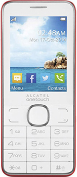 Alcatel 20.07 price in pakistan