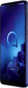 Alcatel 3L price in pakistan