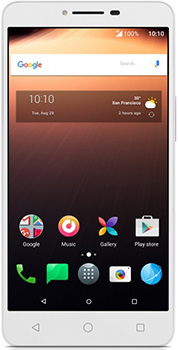 Alcatel A3 XL price in pakistan
