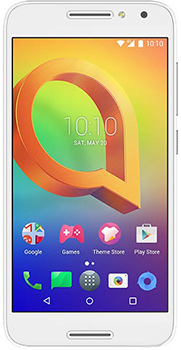 Alcatel A3 price in pakistan