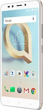Alcatel A7 XL price in pakistan