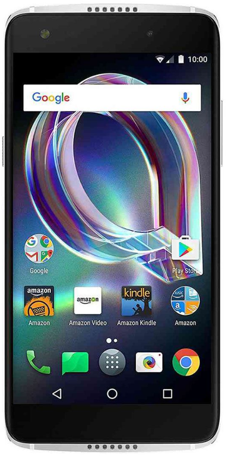 Alcatel Idol 5s price in pakistan