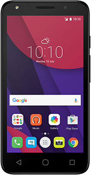 Alcatel Pixi 4 5 price in pakistan