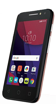 Alcatel Pixi 4 price in pakistan
