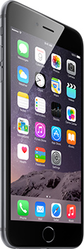 Apple iphone 6 Plus price in pakistan