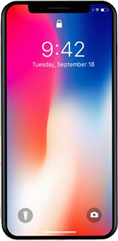 Apple iPhone XS Plus price in pakistan