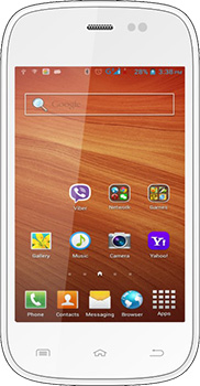 Calme Spark S7 price in pakistan
