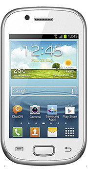 GFive Bravo A2 price in pakistan