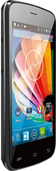 GFive Smart 2 price in pakistan
