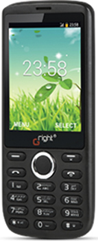 GRight S20 price in pakistan