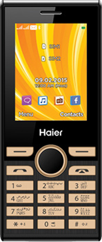 Haier Klassic C40 price in pakistan