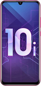 Honor 10i price in pakistan