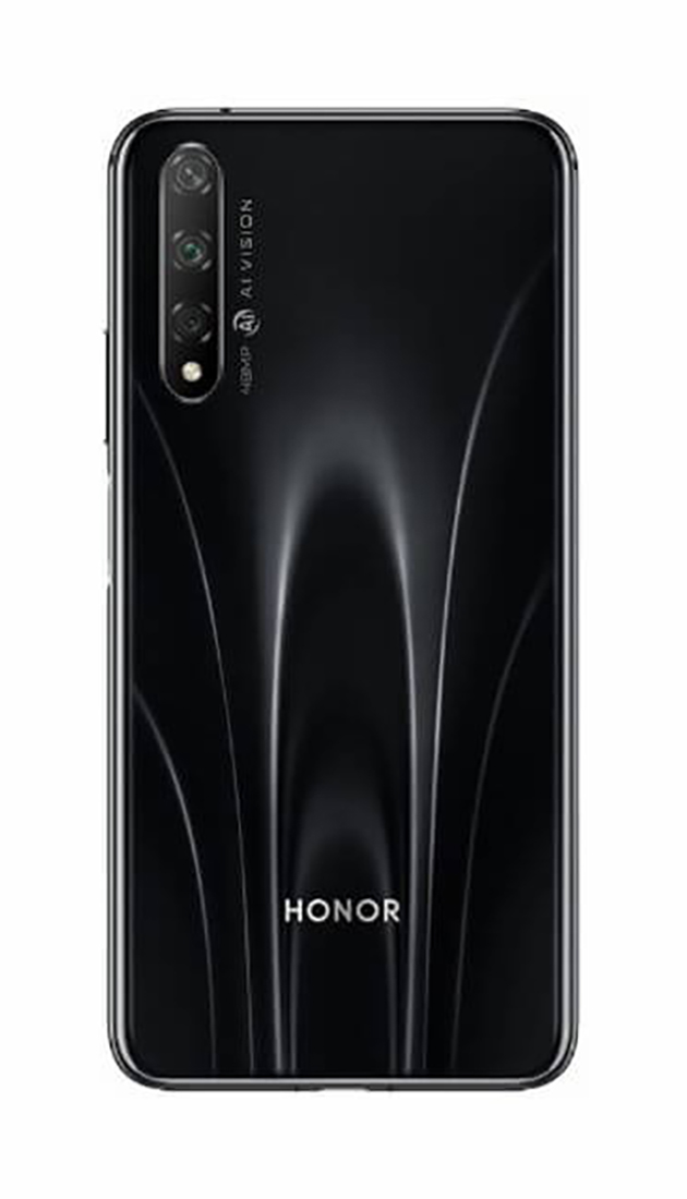 Honor 20S price in pakistan