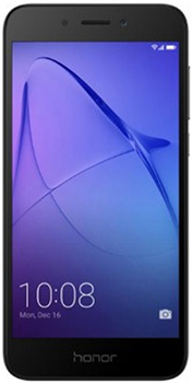 Honor 5C Pro cover