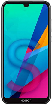 Honor 8S Pro price in pakistan