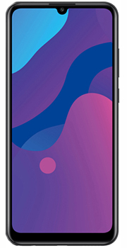 Honor Play 9A price in pakistan