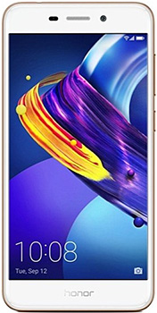 Huawei Honor 6C Pro price in pakistan