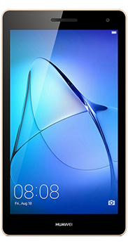 Huawei MediaPad T3 7 price in pakistan