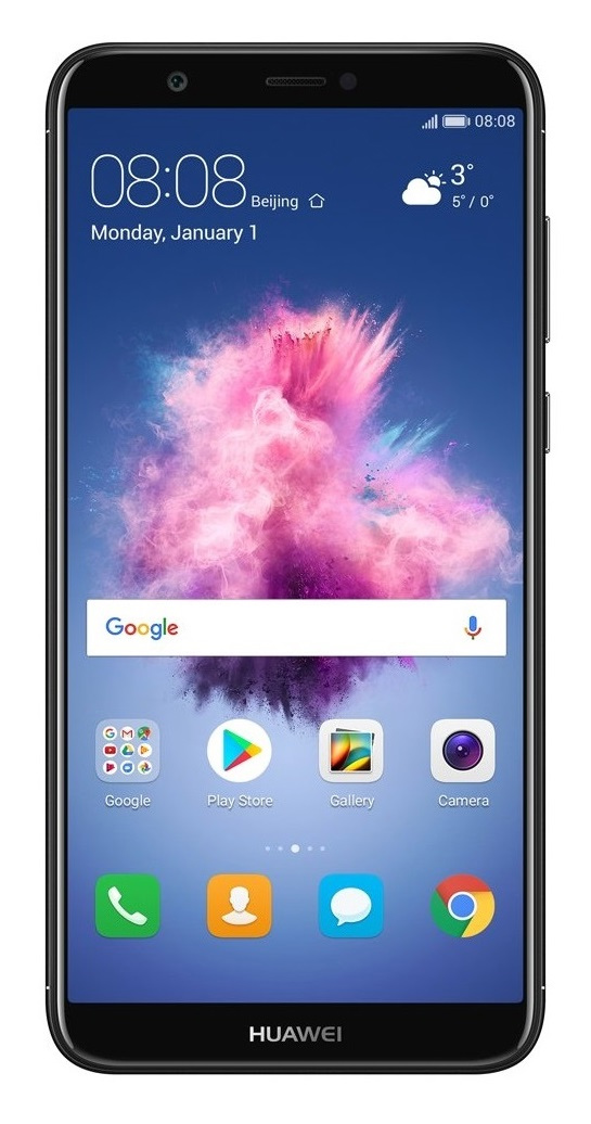 Huawei P Smart price in pakistan