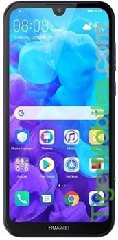 Huawei Y5 2019 price in pakistan
