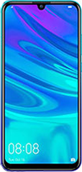 Huawei Y7 2019 price in pakistan