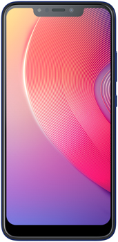 Infinix Hot S3X price in pakistan