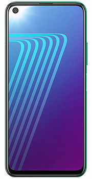 Infinix Note 7 Lite price in pakistan