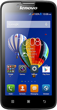 Lenovo A328 price in pakistan