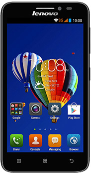 Lenovo A606 price in pakistan