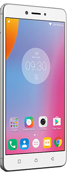 Lenovo K6 Note price in pakistan