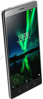 Lenovo Phab2 price in pakistan