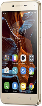 Lenovo Vibe K5 Plus price in pakistan