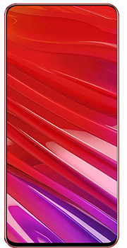 Lenovo Z5 Pro GT price in pakistan