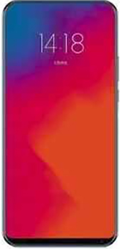 Lenovo Z6 Pro price in pakistan