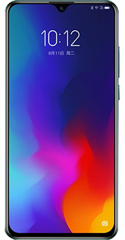 Lenovo Z6 price in pakistan