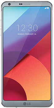 LG G6 price in pakistan