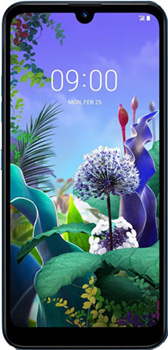 LG Q60 price in pakistan