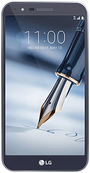 LG Stylo 3 Plus price in pakistan