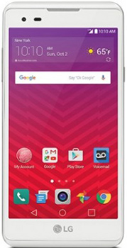 LG Tribute HD price in pakistan