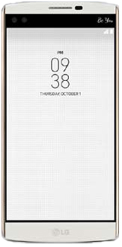 LG V10 price in pakistan