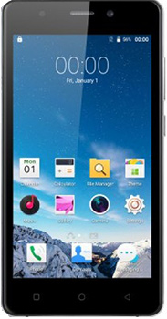 Mobilink Jazz X JS7 Pro price in pakistan