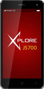 Mobilink Jazz Xplore JS700 price in pakistan