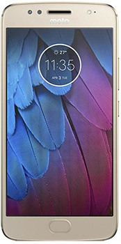 Motorola Moto G5S price in pakistan
