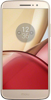 Motorola Moto M price in pakistan