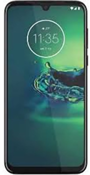 Motorola Moto One Vision Plus thumbnail