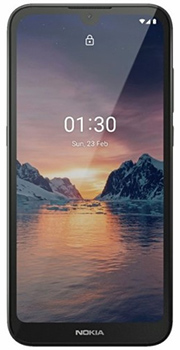 Nokia 1.3 price in pakistan