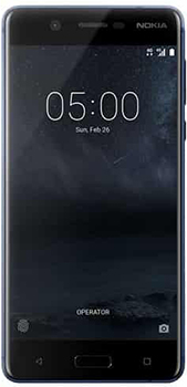 Nokia 4 price in pakistan