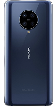 Nokia 9.2 price in pakistan
